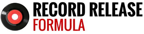 RECORD RELEASE FORMULA